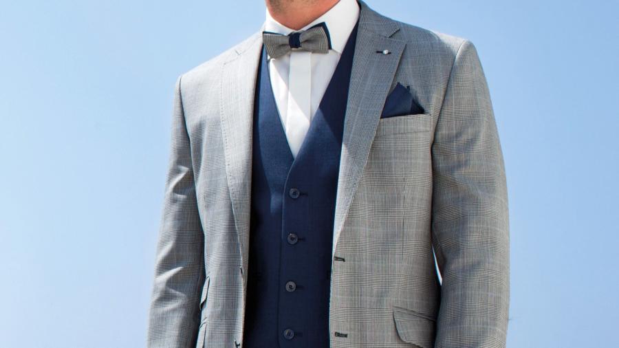 SuitP